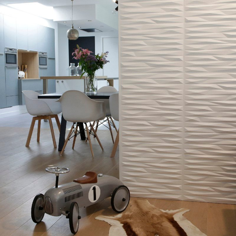 Decorating Trends With WallArt 3D Wall Decor For Your Home