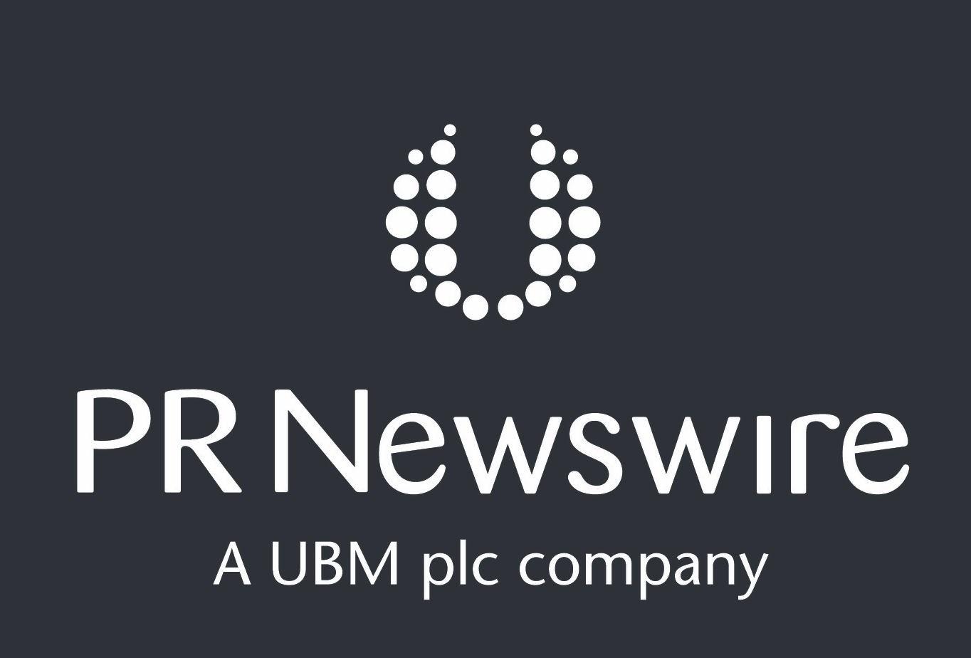 The Results Compared for PRWeb, PR Newswire and Press Release Je ...