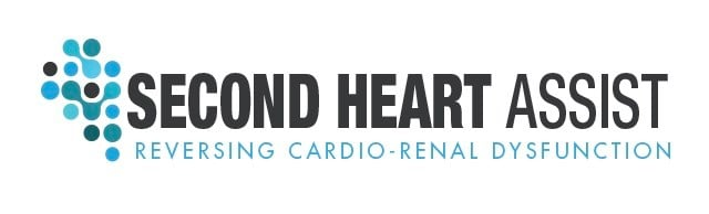 Second Heart Assist Announces Wireless Power Patent License Agreement  with Vascor for Powering Aorta Positioned Circulatory Assist Device   KTVN 2