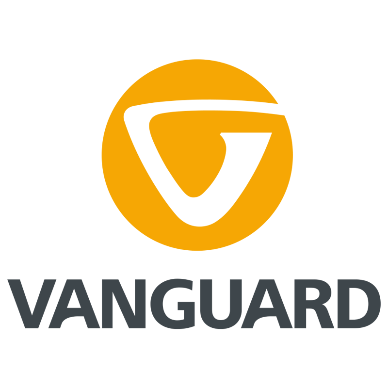 Vanguard Is Bringing The Heat To Photoplus Expo 2018 Cbs News 8