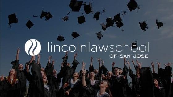 Mayor Sam Liccardo to Speak at Local Law School Graduation