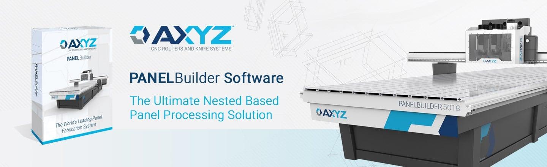 PANELBuilder Software Meets Specific Needs of Panel Builders - 93 7