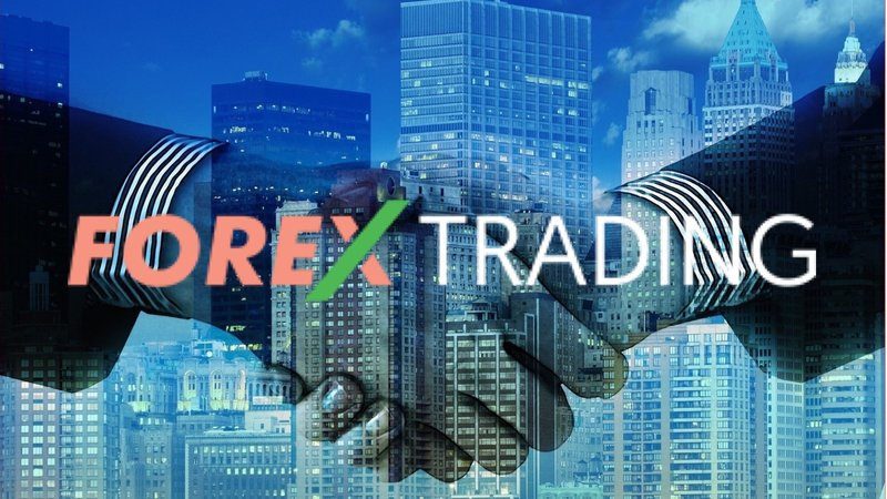 Forex trading contest 2020